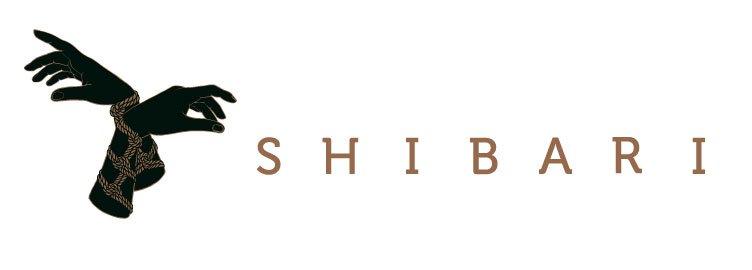 6-logo-shibari.jpg