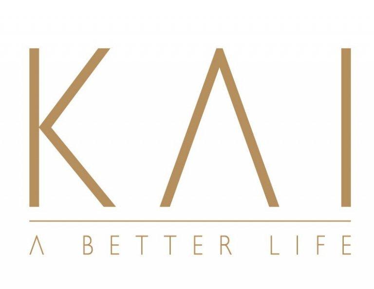 8-kai-logo.jpg