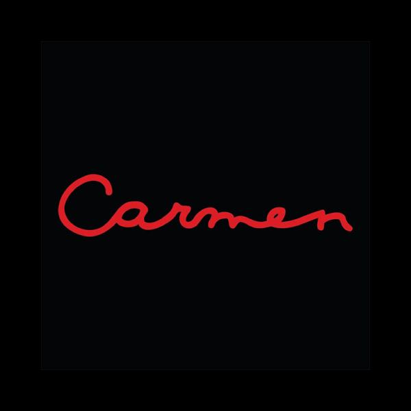 carmen-logo.png