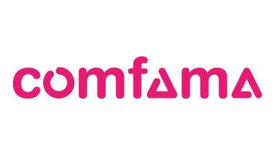 comfama.png