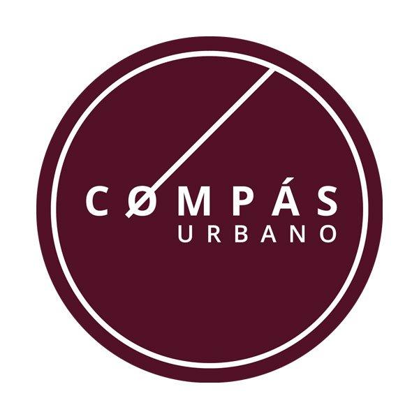 comfama(1).png