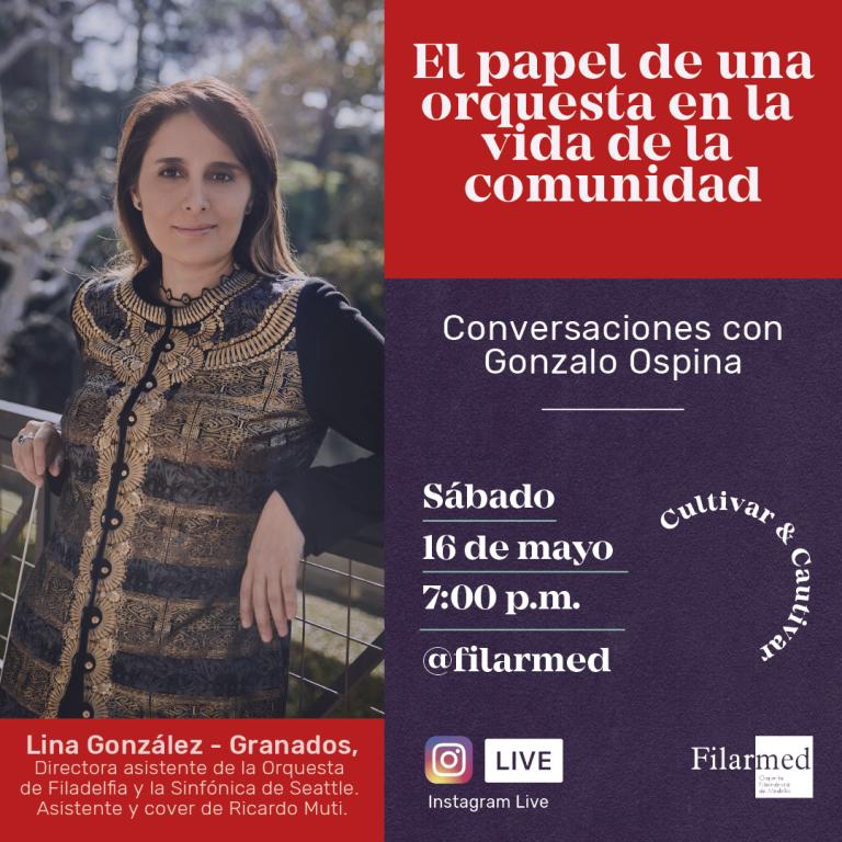conversatorio-lina-y-gonzalofinal-dos-01.png