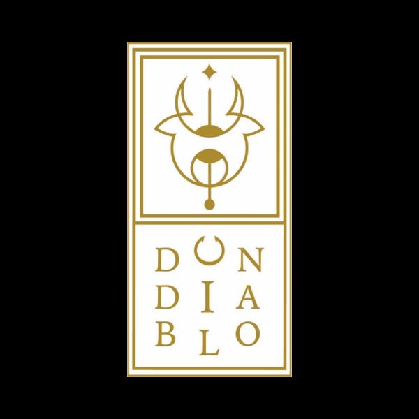 diablo-logo.png