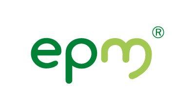 epm-logo-2020.jpg