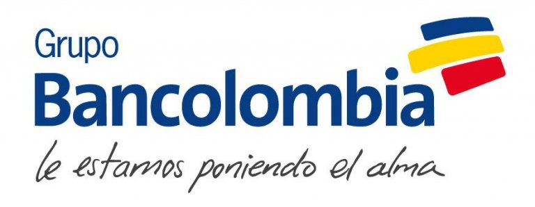 grupo-bancolombia.png