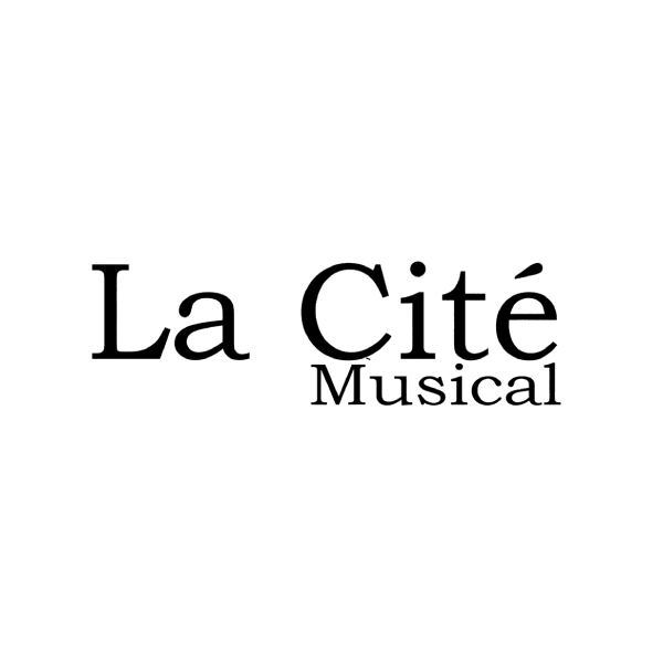 lacite-logo.png