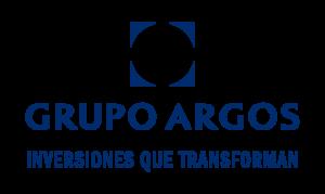 logo-grupo-argos-300x179.png