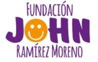 logo-john-ramirez-200x126.jpg