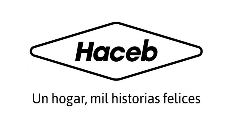 logohaceb1.jpg