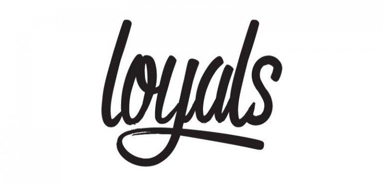 loyals-logo.jpg