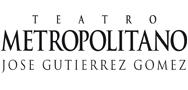 metropolitano.png