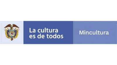 mincultura-colombia-logo.png