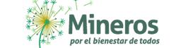 mineros.png
