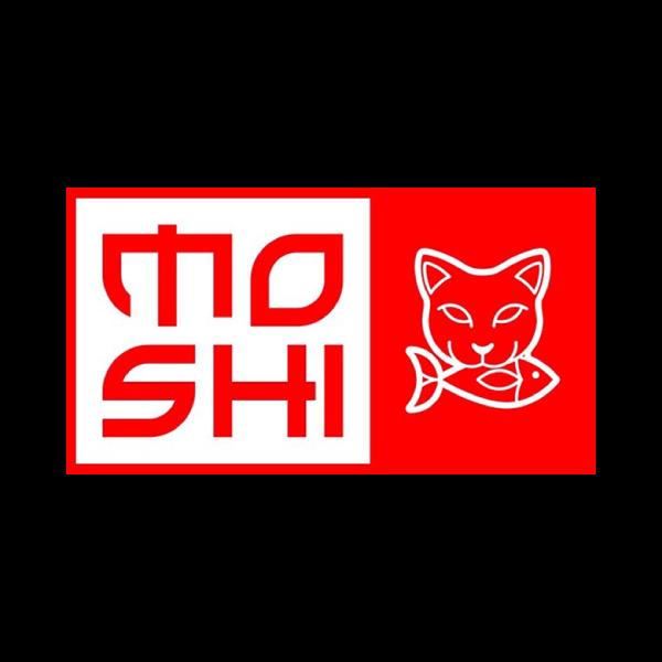 moshi-logo.png
