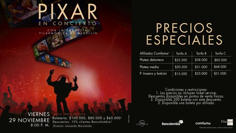 pixar-1920-01.png
