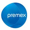 premex.png