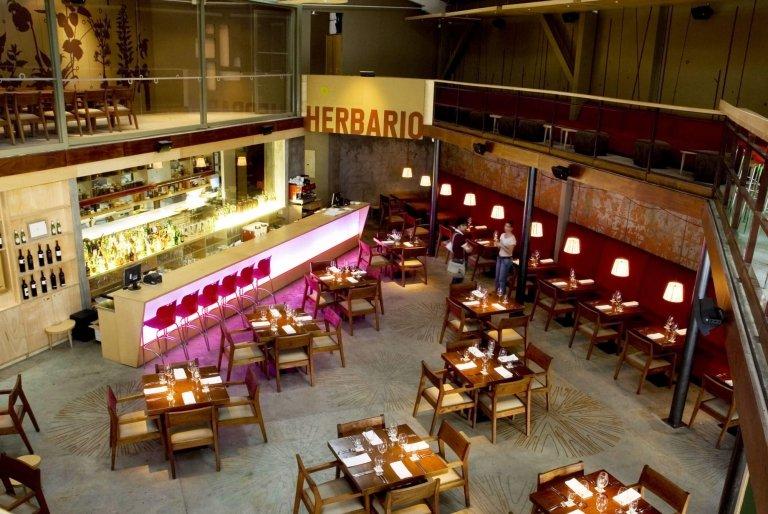 herbario-foto-2-restaurante-herbario-restautante-medellin-restaurante-en-medellin-donde-comer-en-medellin.jpg