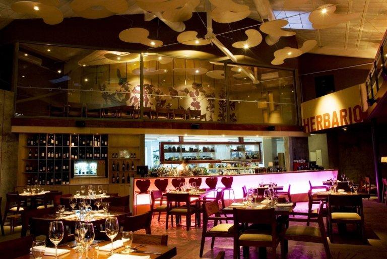 herbario-foto-3-restaurante-herbario-restautante-medellin-restaurante-en-medellin-donde-comer-en-medellin.jpg