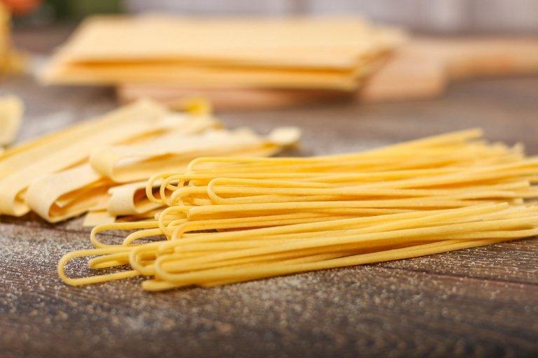 il-castello-la-fabrica-spaghetti.jpg