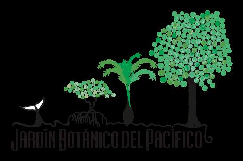 logo-jbp.png