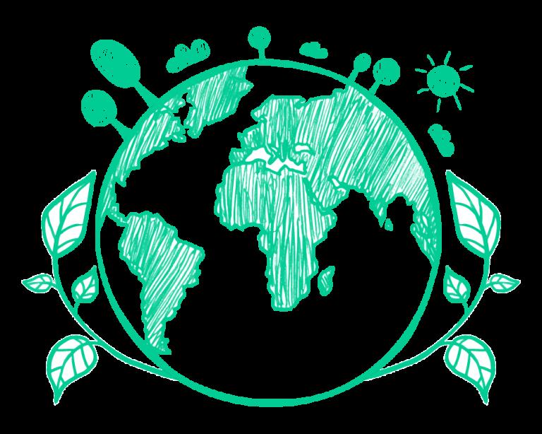 mundo-conservacion.png