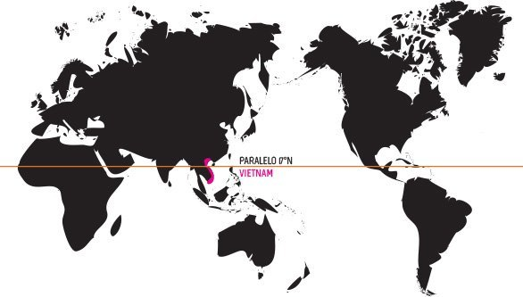 paralelo17-paralelodiecisiete-mapa.jpg