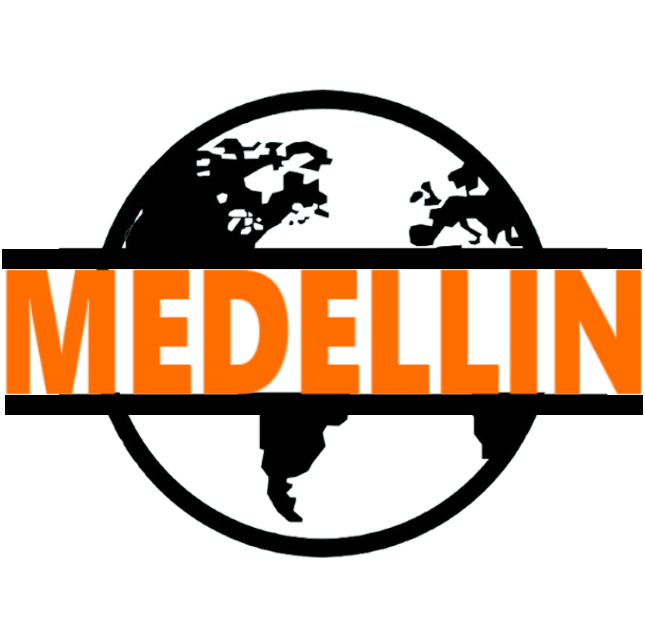 how-to-medellin-square-transp.png
